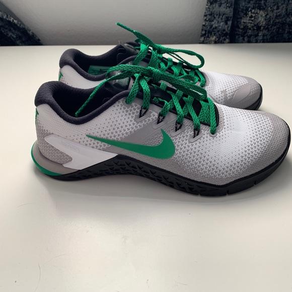 Nike Shoes | Brand New Nike Metcon 4